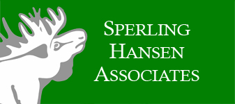 Sperling Hansen Associates