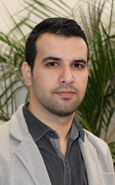 Hasti Abdullah