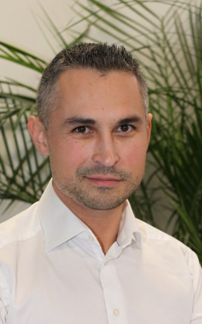 Mircea Cvaci